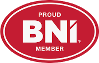 Ground Electrical Contractors in Edmonton is Proud Member of BNI® Enterprise